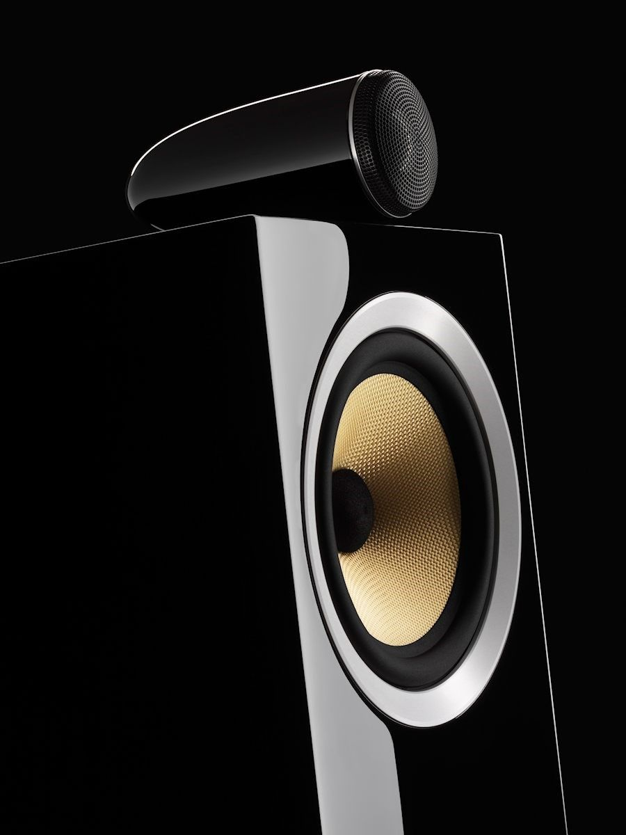 The truly spectacular #CM6 from Bowers & Wilkins is available for demonstration and purchase from HifiGear. Fancy a listen? You won't be disappointed.   Give us a call in advance and we'll make sure the kettle's boiled.   #speakers #speaker #demo #loudspeaker #audiophile #audio #sound #bowers #wilkins #bowersandwilkins #hifi #hifigear