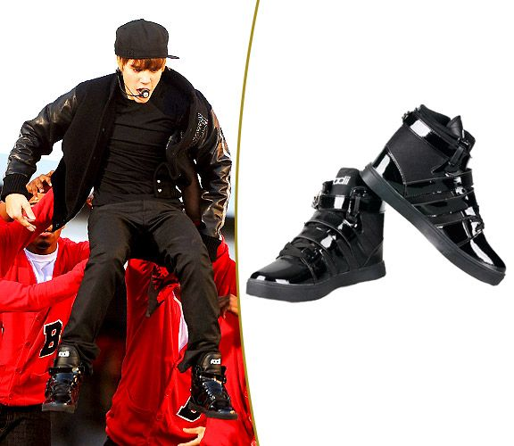 radii sneakers