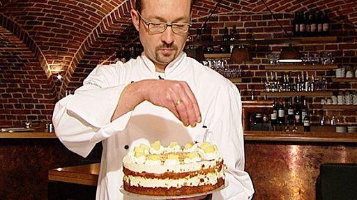 Winterliche Kuchenreise Durchs Munsterland Wdr Munster Programm