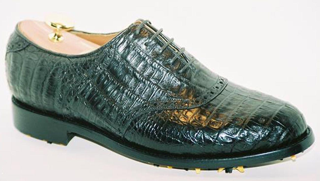 28++ Best high end golf shoes ideas