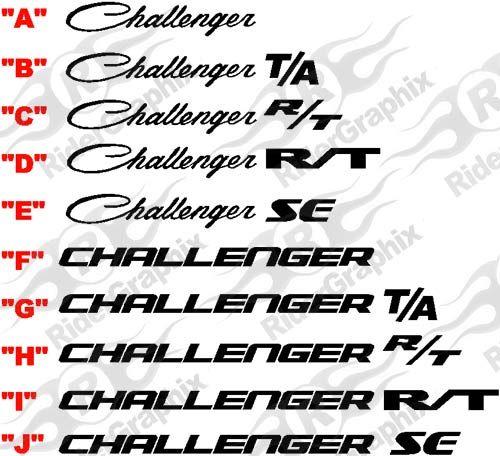dodge challenger logo dodge challenger challenger dodge dodge challenger logo dodge