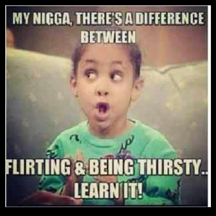 flirting quotes to girls meme funny videos for women