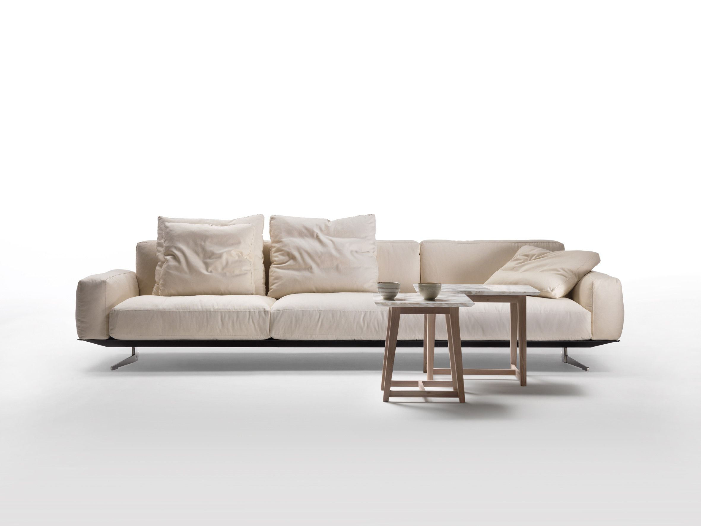 9 Soft dream sectional version Products FLEXFORM