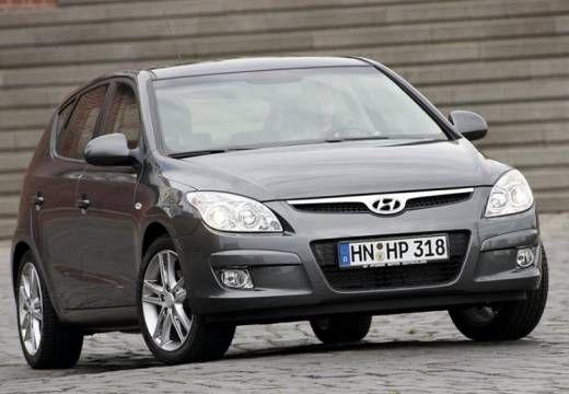 38++ Hyundai i30 2009 hatchback ideas in 2021