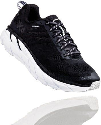 Clifton 6 Road-Running Shoes