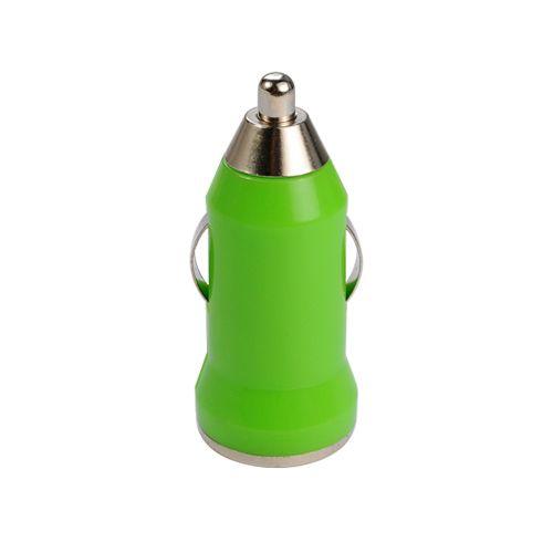 Mini Car Cigarette Powered 700mA USB Adapter/Charger - (12~24V)-Green - http://ucables.com/product/mini-car-cigarette-powered-700ma-usb-adaptercharger-1224v-green-2/