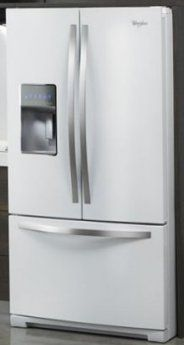Absolutely beautiful and very stunning, well crafted refrigerator.