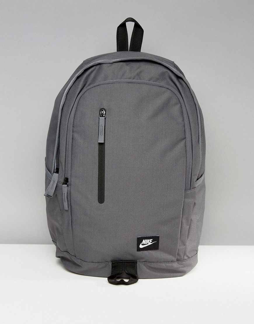 dcf266ac4d Get this Nike s backpack now! Click for more details. Worldwide shipping. Nike  All