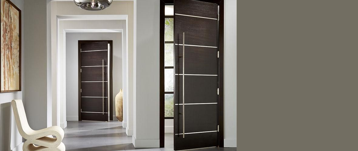 Manufacturer of high quality interior and exterior mdf wood and manufacturer of high quality interior and exterior mdf wood and glass doors planetlyrics Image collections