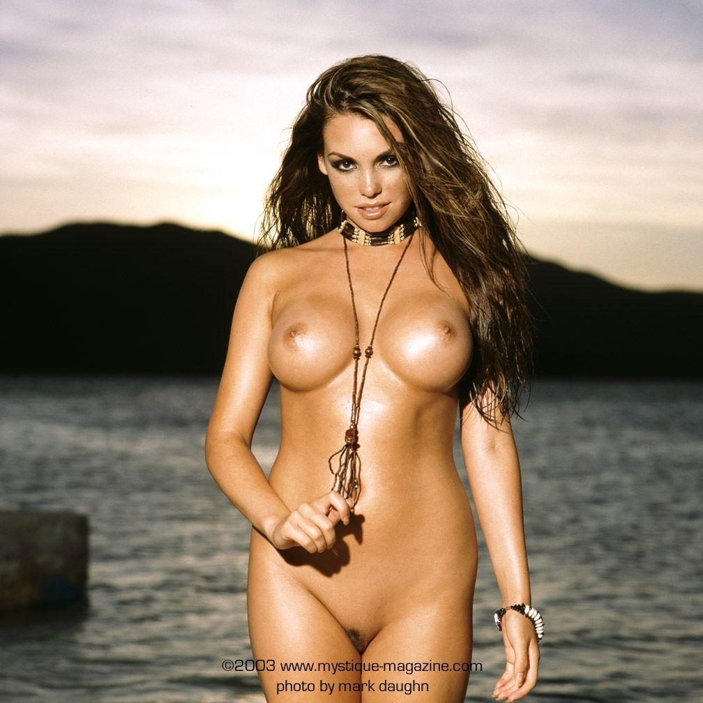 Sexy big booty girls having sex
