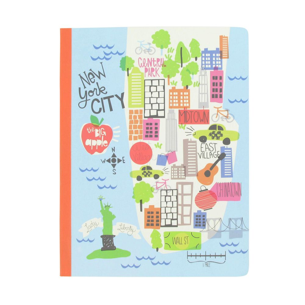 Paperchase maps pinterest exercise book illustrations and map paperchase gumiabroncs Image collections