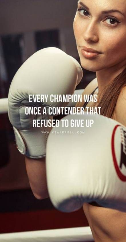 33 Ideas fitness motivation quotes boxing words #motivation #quotes #fitness