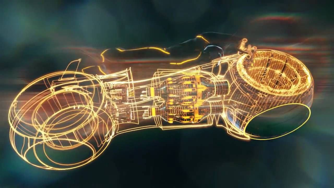 Pin By Semuel On Wallpapers Pinterest Tron Light Cycle