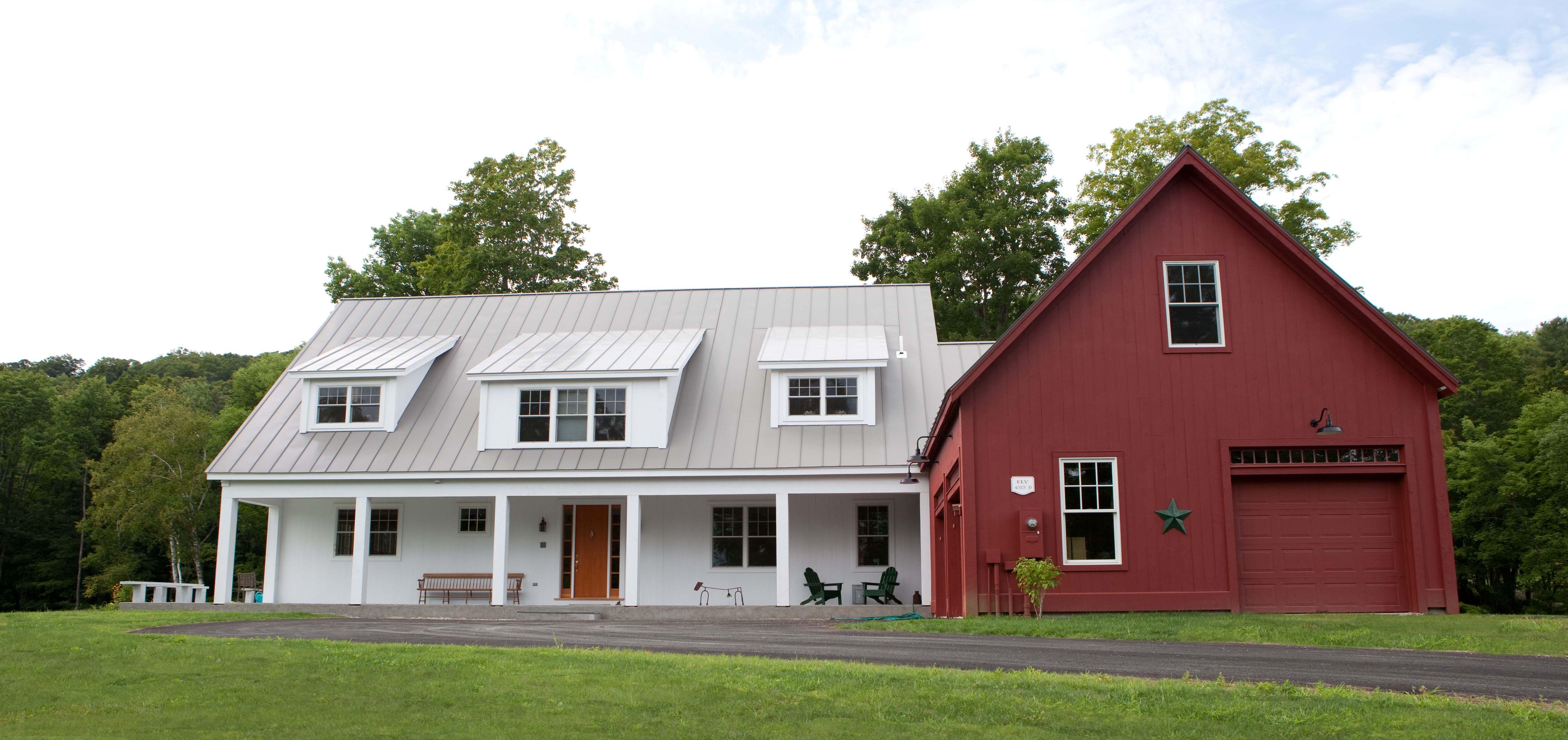 Morgan farmhouse farmhouse design square feet and living spaces
