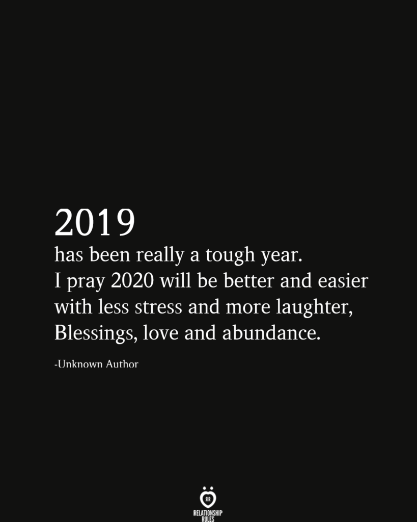 2020 Quotes Change 2020 Will Be Your Best Year Ever Quotes About New Year New Year Motivational Quotes Year Quotes