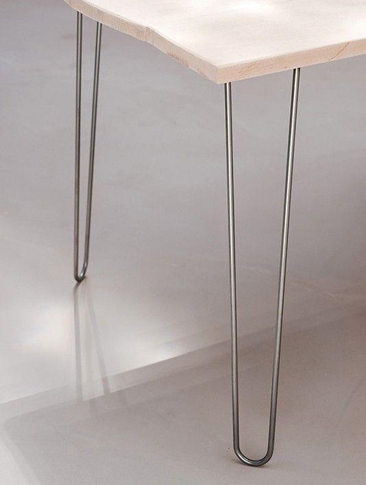 LOO_P | Des Pieds De Table Design Despiedssousmatable.com