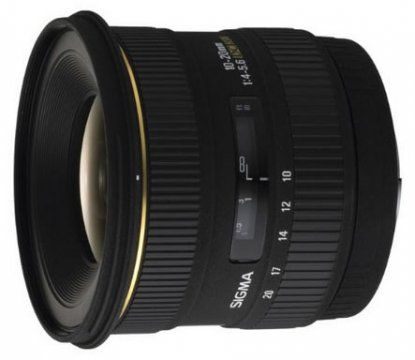 Best Lenses For Nikon D3300 Canon Digital Slr Camera Dslr Lenses Nikon Digital Slr