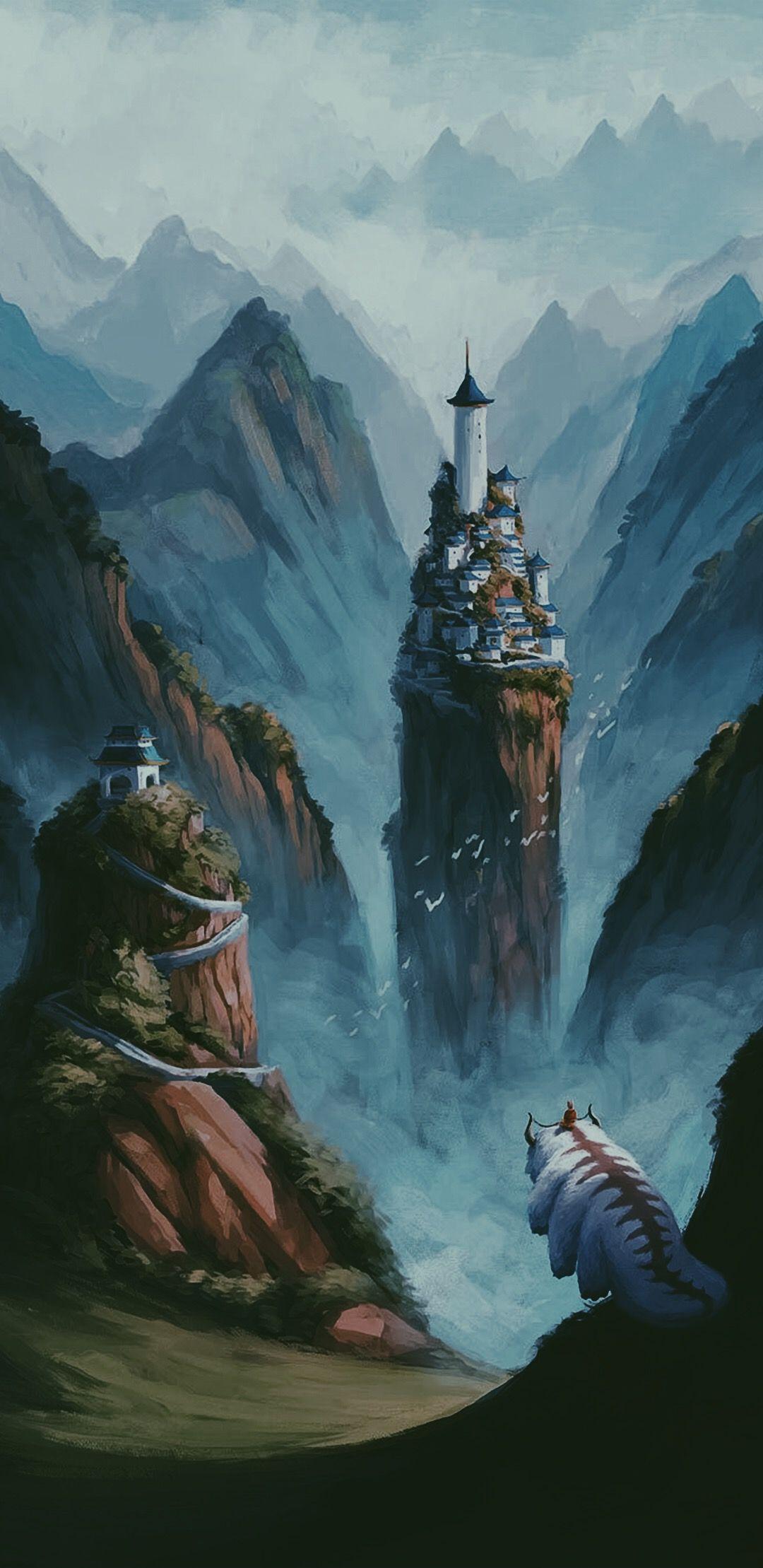 Avatar De Laatste Airbender Tekening Telefoonachtergrond Dit Is Niet Mijn Kunstwerk Alleen Avatar T 2020 Avatar Hava Bukucu Avatar Aang Son Hava Bukucu