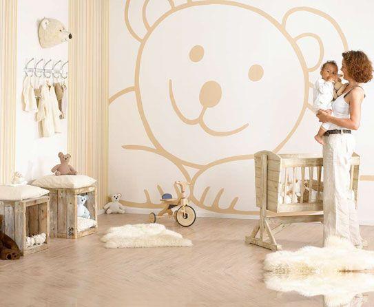 26+ Teddy bedroom ideas in 2021