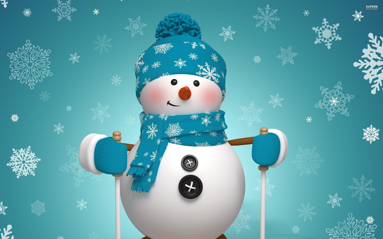 Snowmen Lessons Tes Snowman Wallpaper Cute Snowman Snowman Images