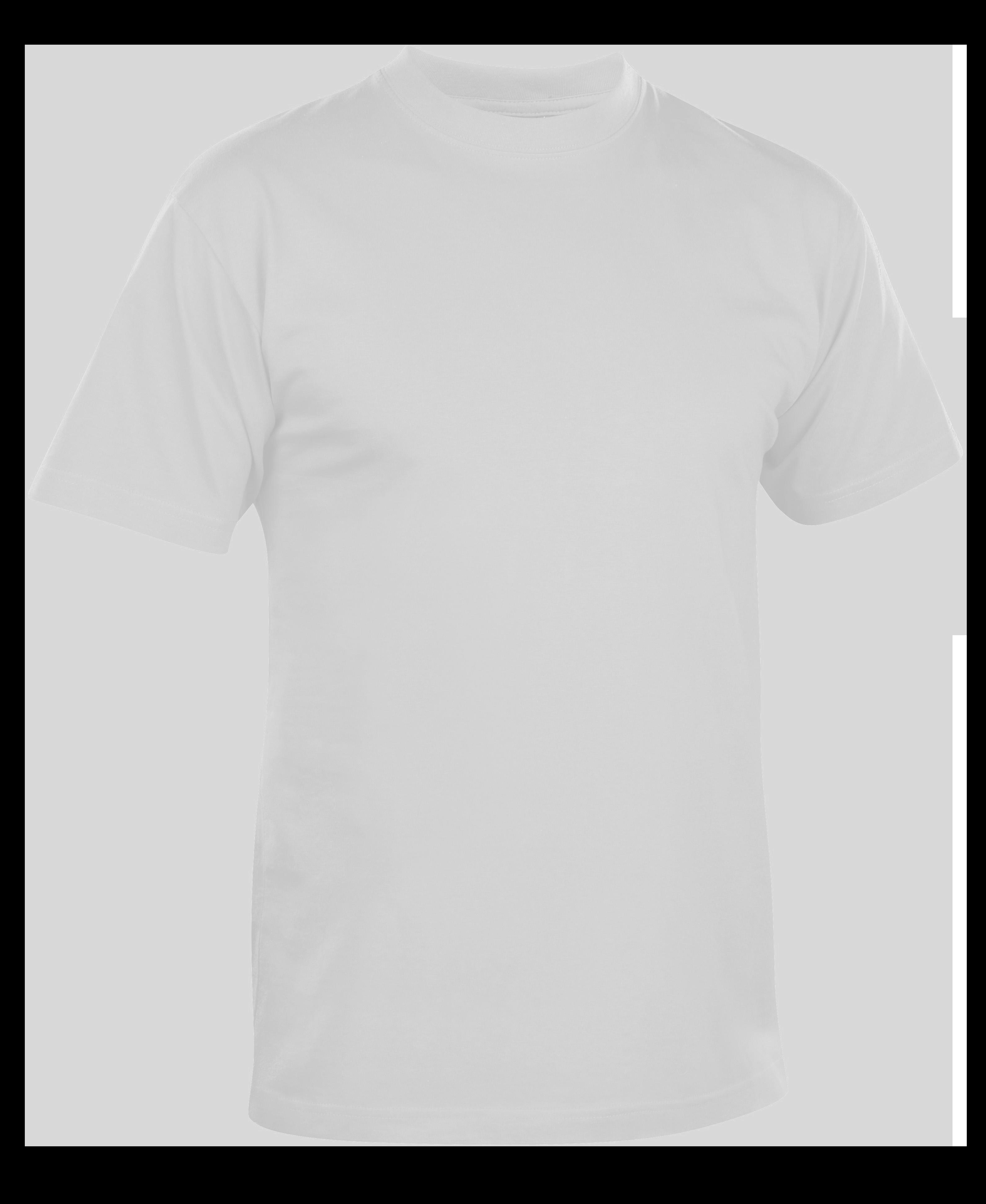 White T Shirt Png Image T Shirt Png T Shirt Image White Tshirt