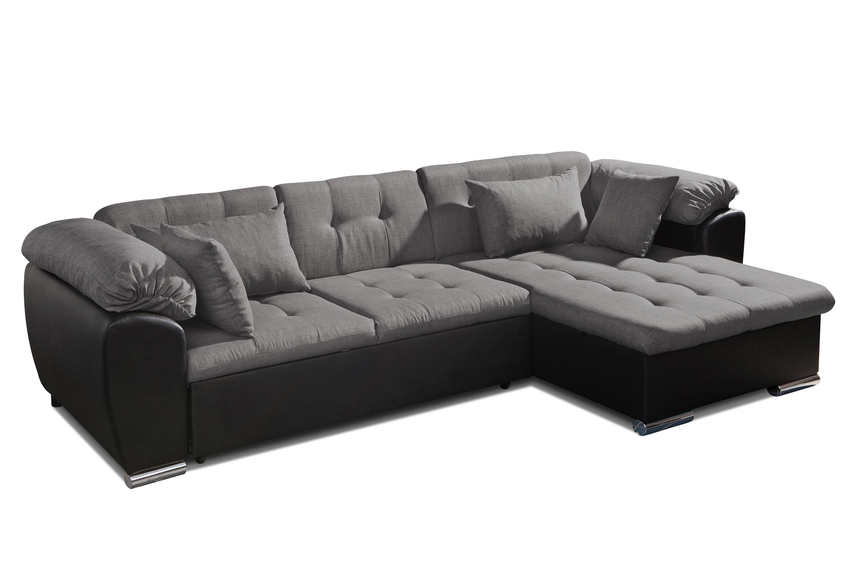 Leather Corner Sofa Beds Uk Surferoaxaca Com Http Bit Ly 2sbxhg2 Corner Sofa Bed Uk 2 Seater Corner Sofa Leather Corner Sofa