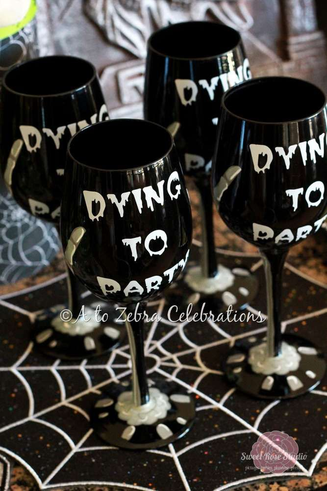 Halloween party for adults Halloween Party Ideas Adult halloween - halloween party decorations for adults
