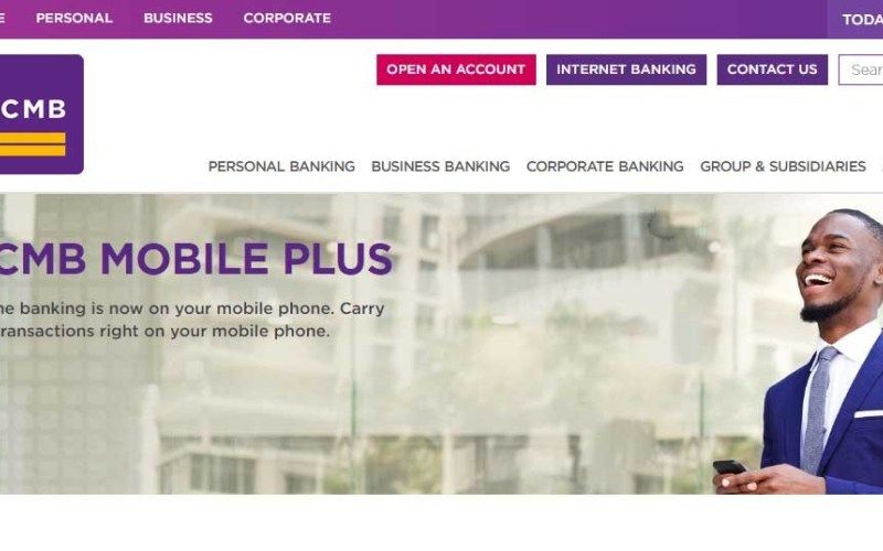 FCMB Mobile Plus App Download for Android & iPhone