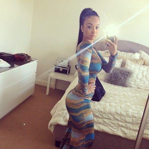 Kira kener pornstar