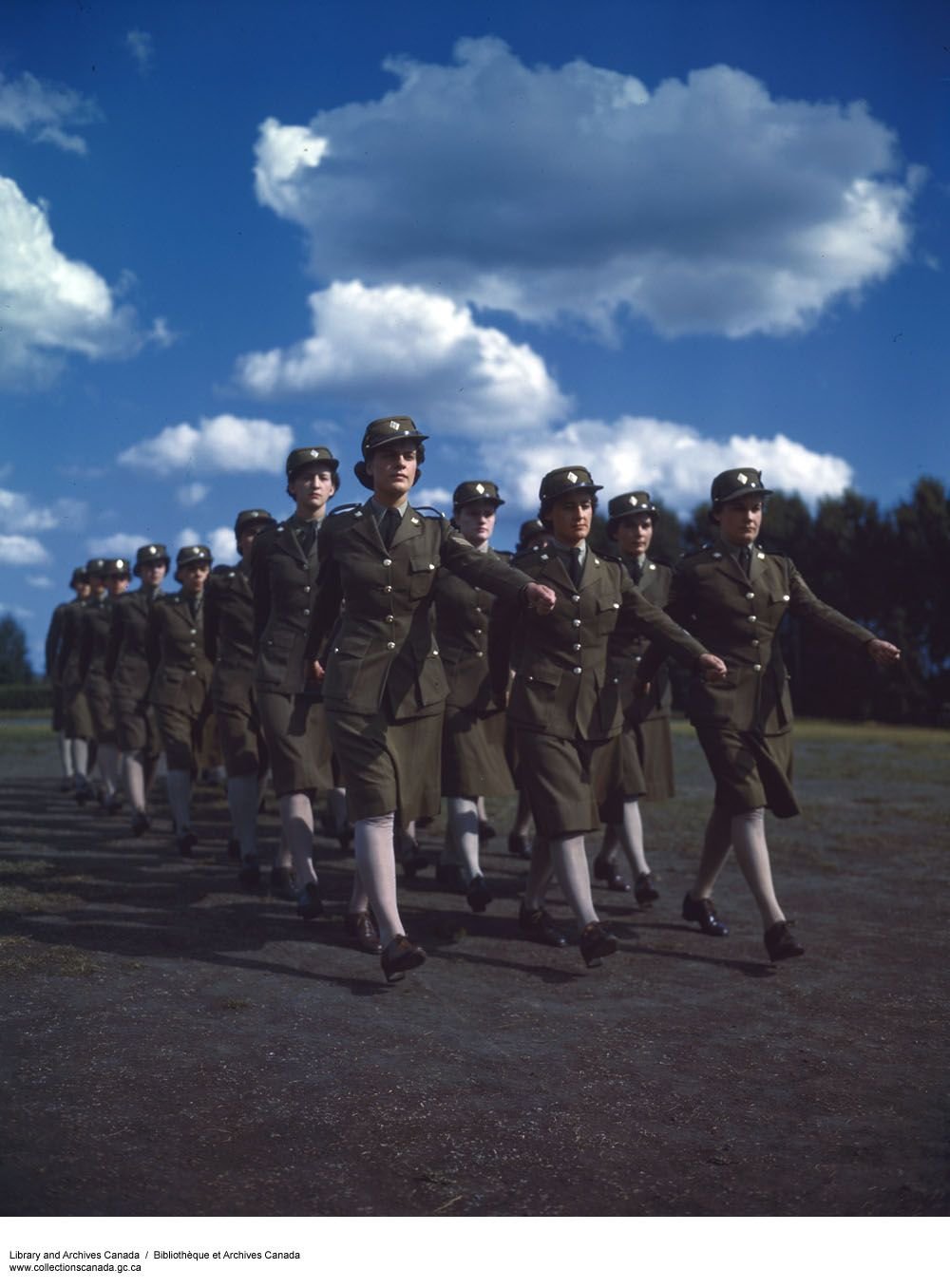 Pin on WW2 color photos and films