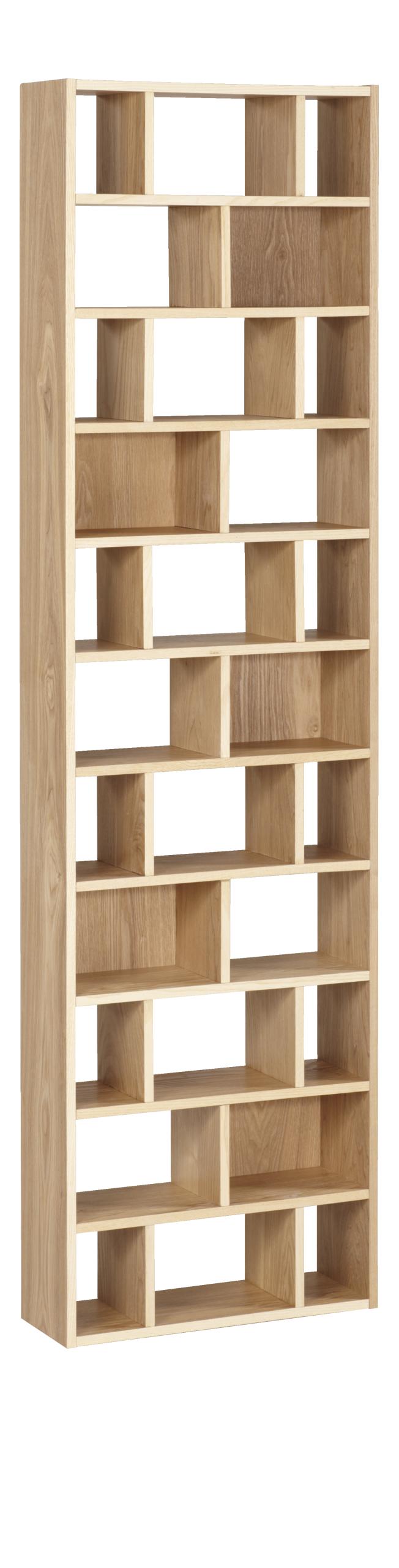 cleo cd and dvd rack natural wood muebles para pelis y. Black Bedroom Furniture Sets. Home Design Ideas