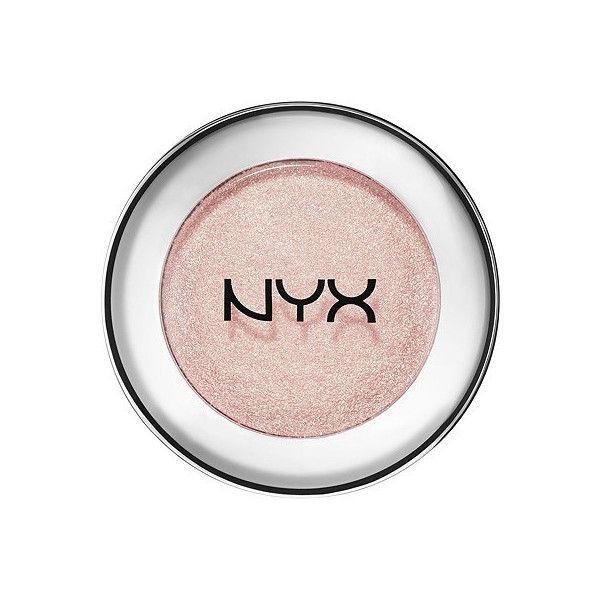 ULTA (€5,61) ❤ liked on Polyvore featuring beauty products, makeup, eye makeup, eyeshadow, nyx eye shadow, nyx eyeshadow, palette eyeshadow and nyx