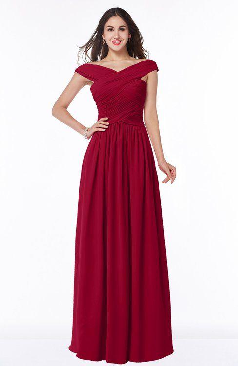 ColsBM Wendy - Scooter Bridesmaid Dresses | haljine h&m ...