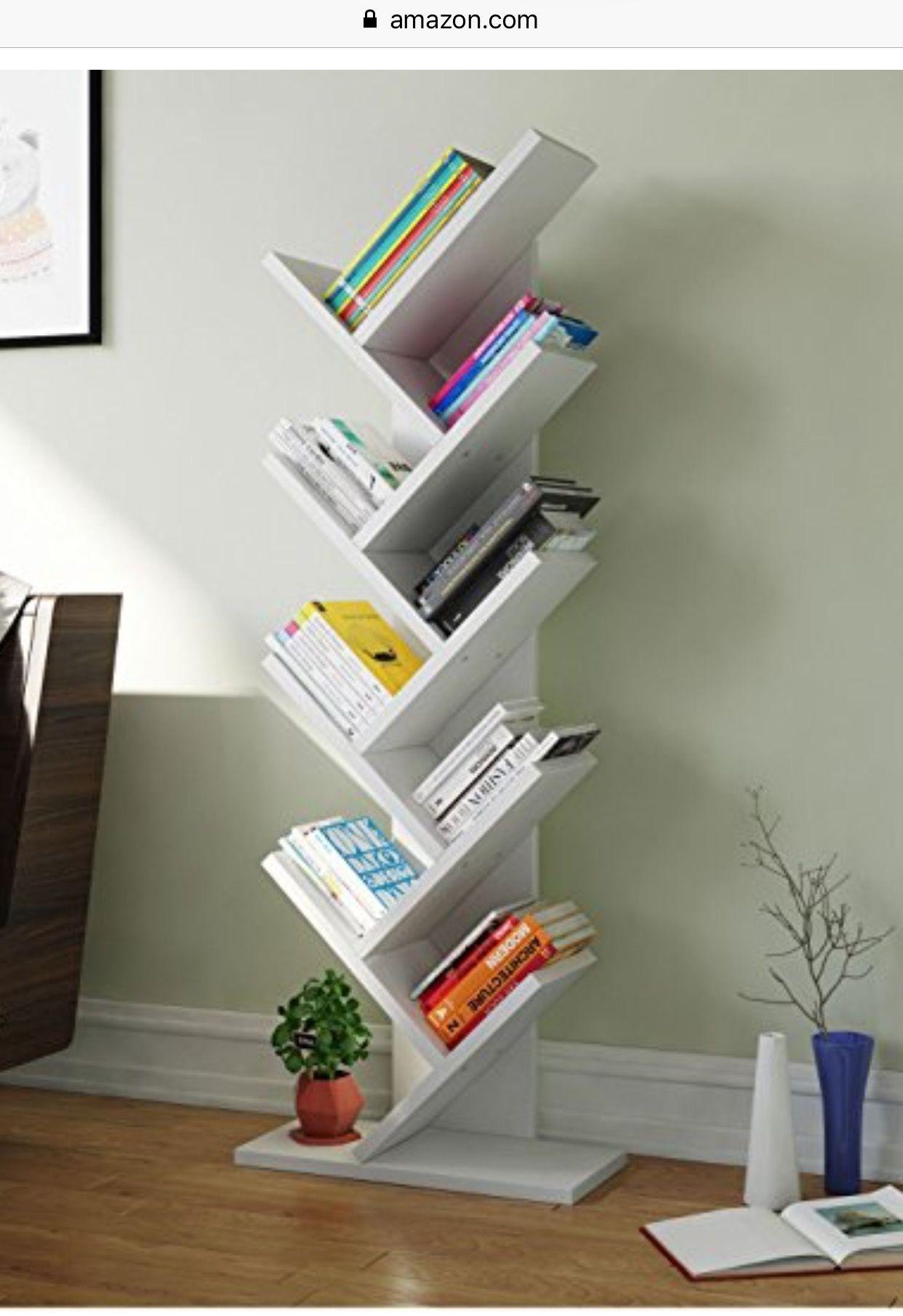 Pin By Cedana Radisevic On Good Idea Bookshelf Design Home