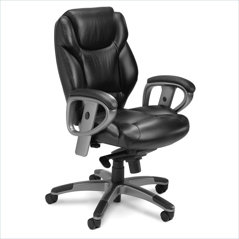 Nice Fresh Good Office Chair 47 About Remodel Small Home Decor Inspiration With