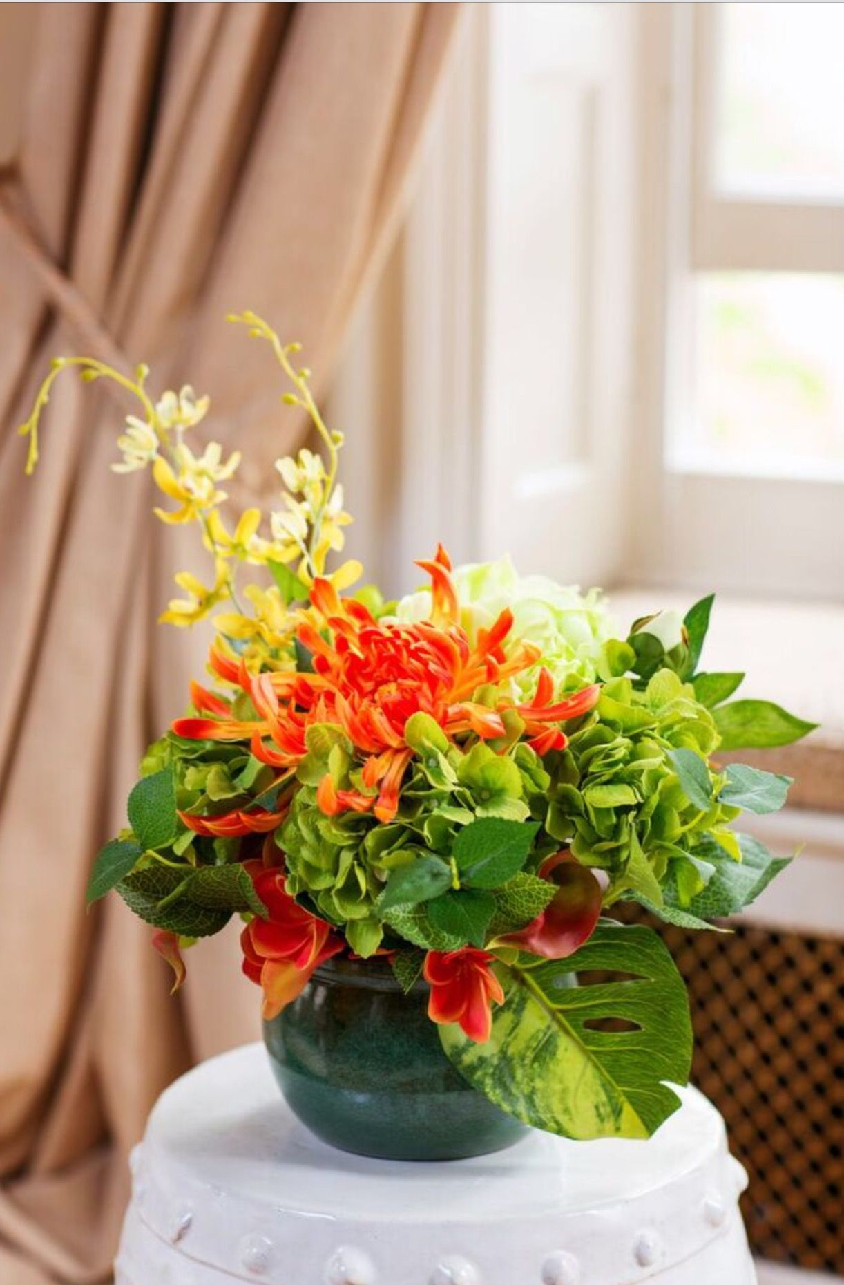 We offer monthly flower delivery service providing you with the we offer monthly flower delivery service providing you with the highest quality corporate flower mightylinksfo