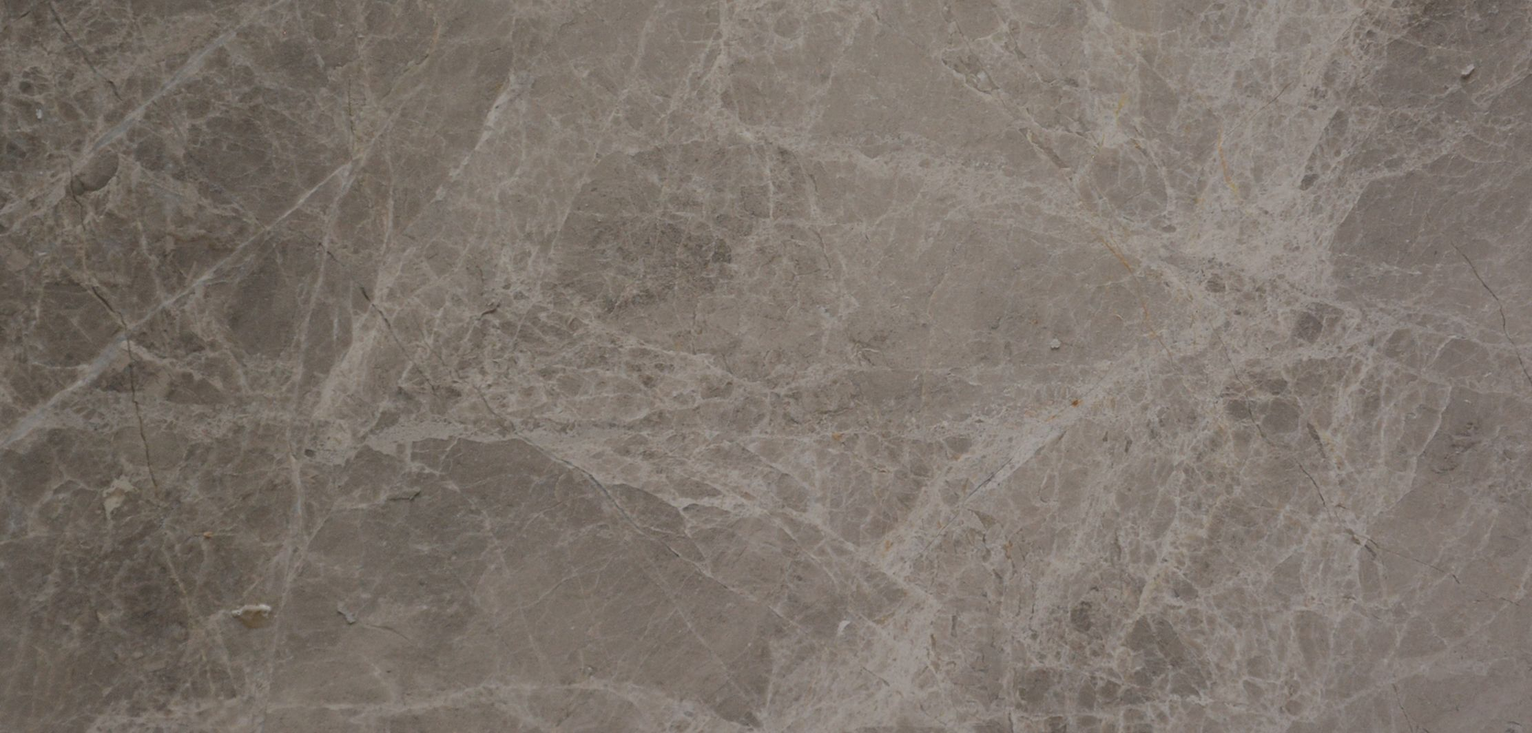Bathroom Floor and Wall Tile Natural Stone Personal Selection