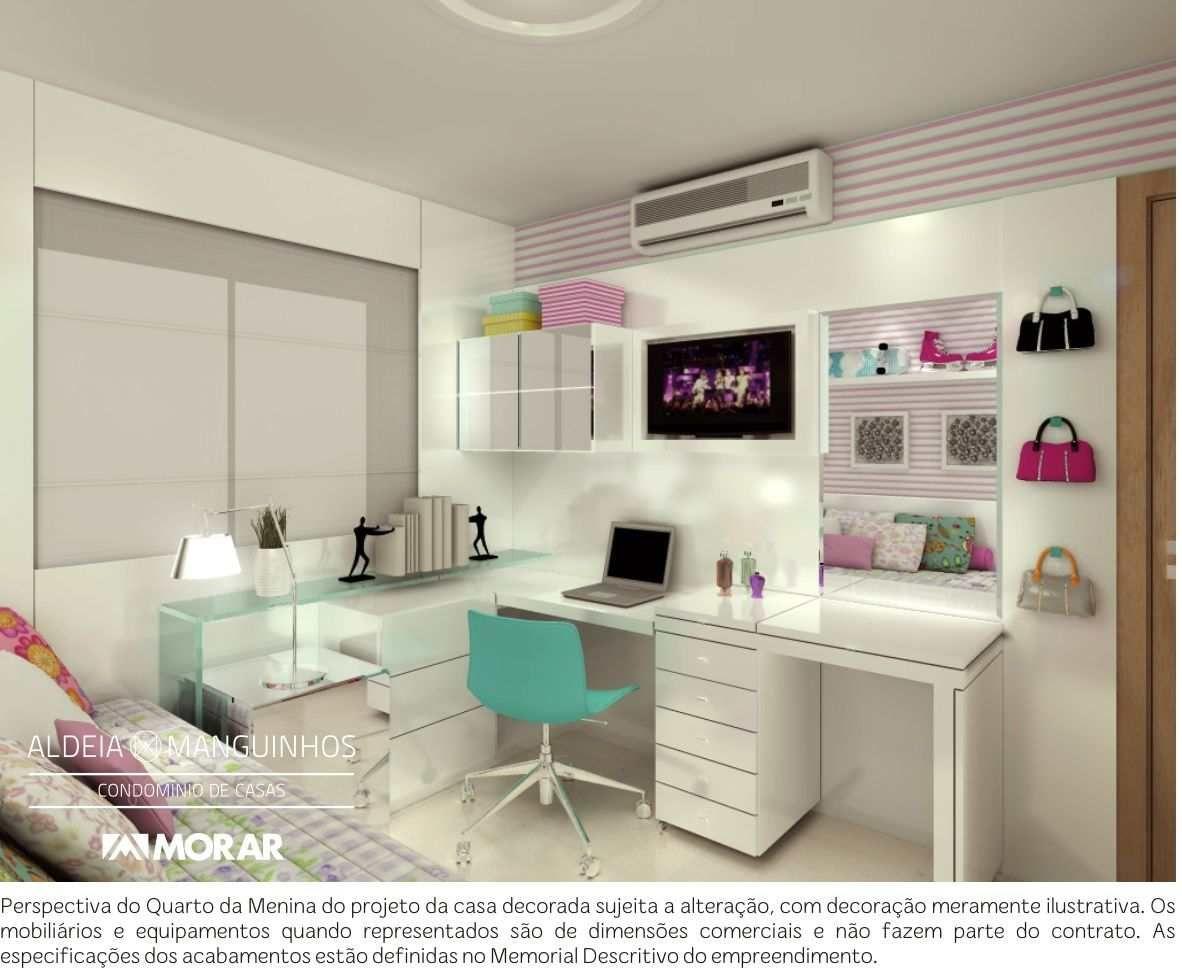 quarto feminino branco_verde  HOME  Pinterest  여자 아이 방, 테이블 및 ...