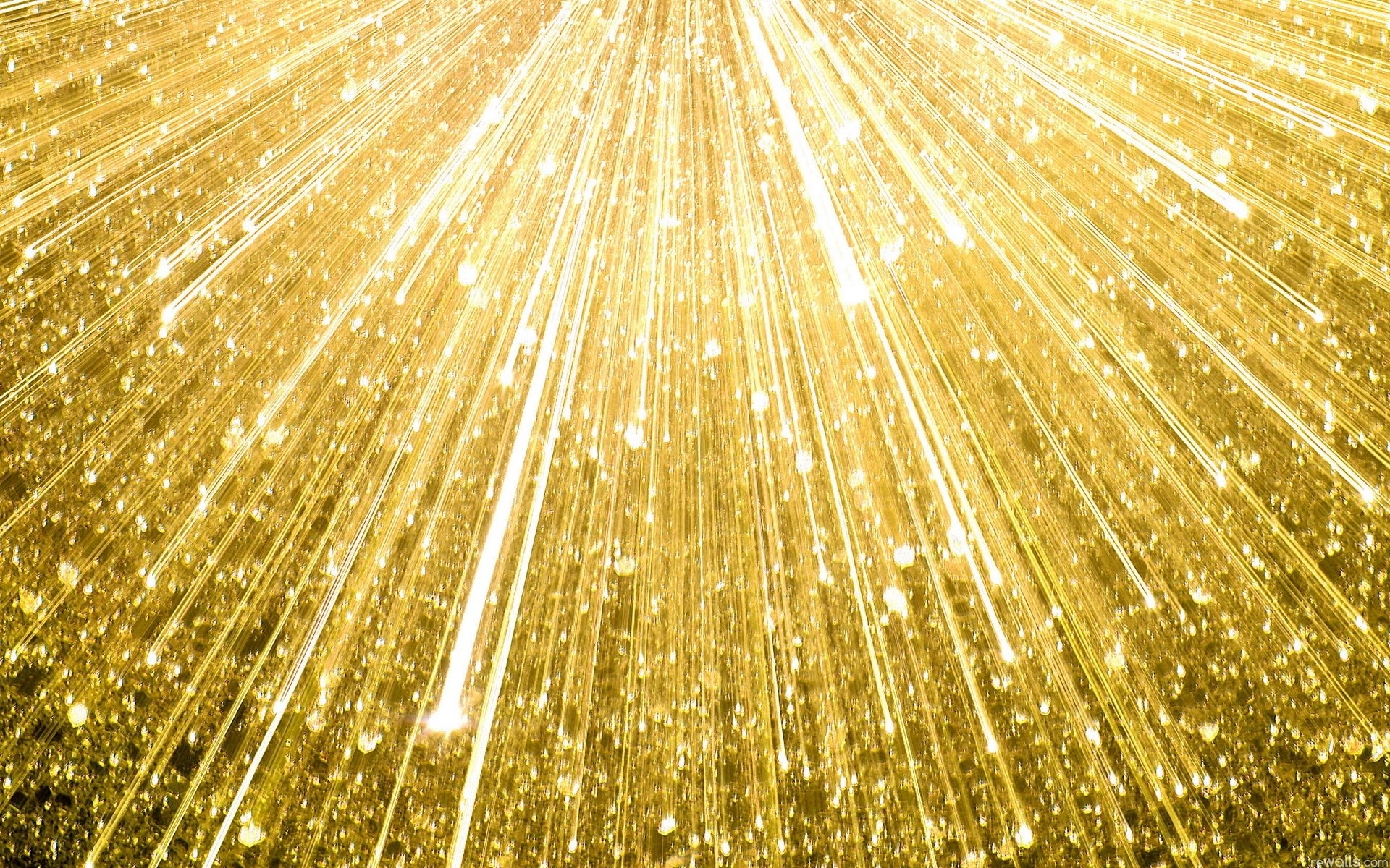 gold and black colors gold weapon pictures shine free wallpaper with 1920x1200 resolution