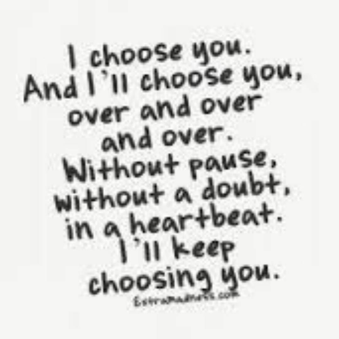 Follow for more quotes #teenquotes #relationshipquotes #like #follow #lifequotes #teen #shoutout #comment #breakupquotes #songlyrics #repost by __teen__life__quotes