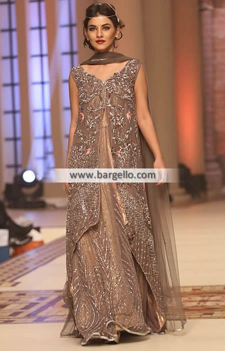 Dazzling Lehenga Dress for Wedding and Formal Occasions ...
