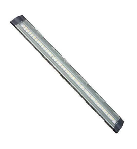 ULTRA SLIM UNDER CABINET LED LIGHTING   UNDER CABINET / MISC #RAB  #RABDesign #