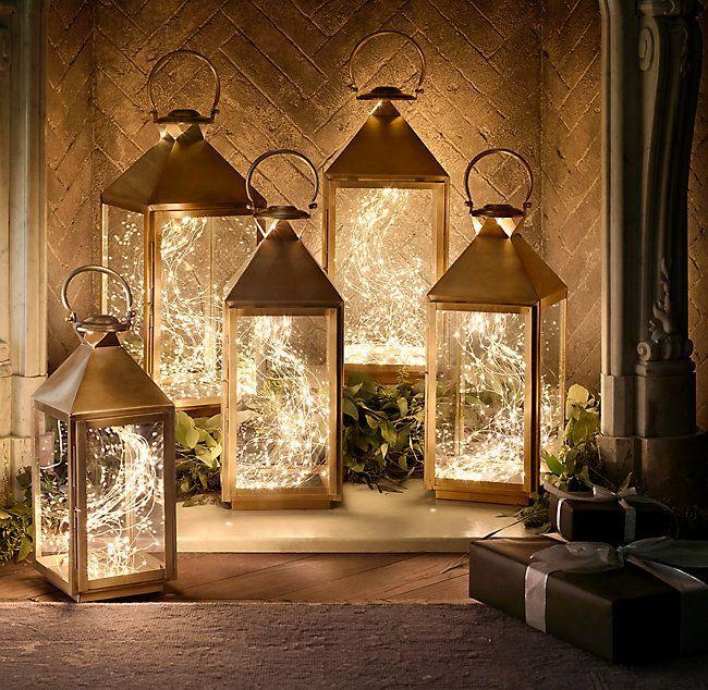 Cardiff Lantern images