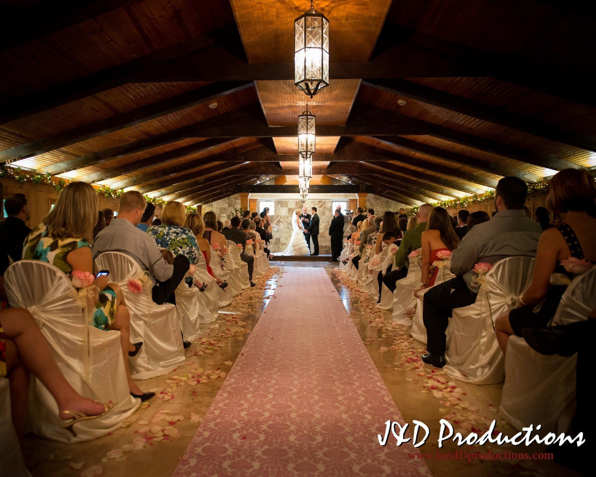 Kassie And David S Wedding At Safari Texas Ranch In Richmond Tx