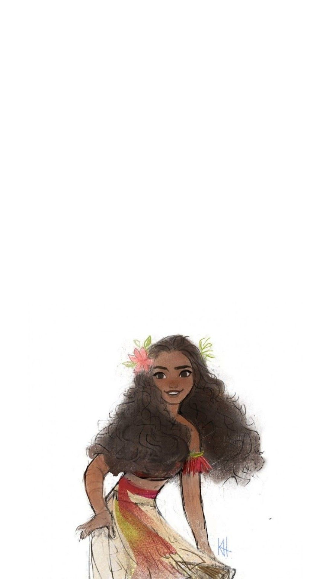 Pin By Brileigh Stever On Phone Wallpapers Moana Wallpaper Iphone Disney Phone Wallpaper Disney Art Drawings