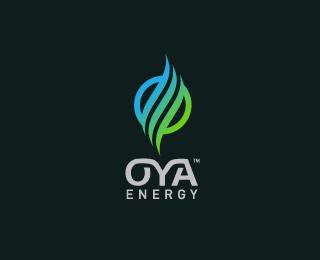 logo-2.png 320×260 pixel