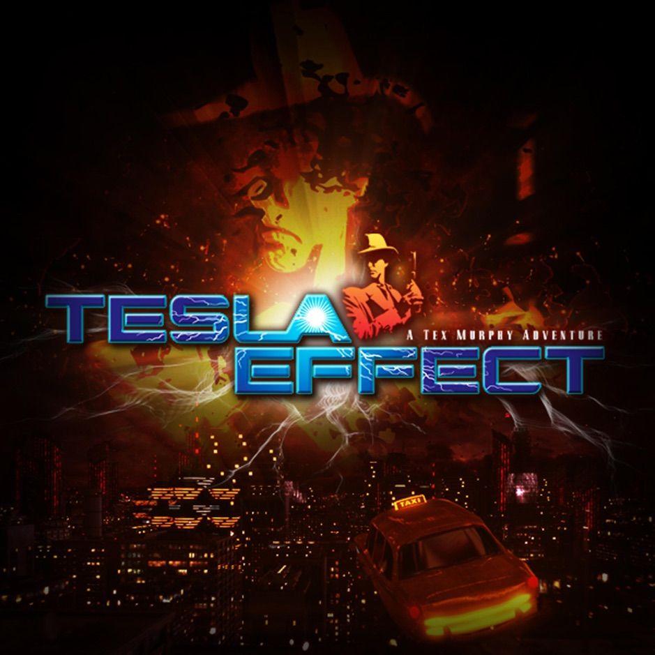 Pin By Ghostkid On Tex Murphy Tesla Pc Games Download Game Download Free