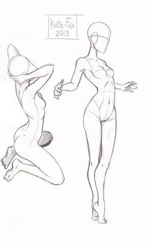Pin By Lucie Lamont On Dessins Pinterest Anatomy Drawing Poses