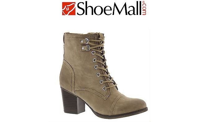 ShoeMall   Up to 75% Off Shoe Sale  Extra 20.16% Off & Free Shipping Sale (shoemall.com) - (http://bit.ly/1O436cW)