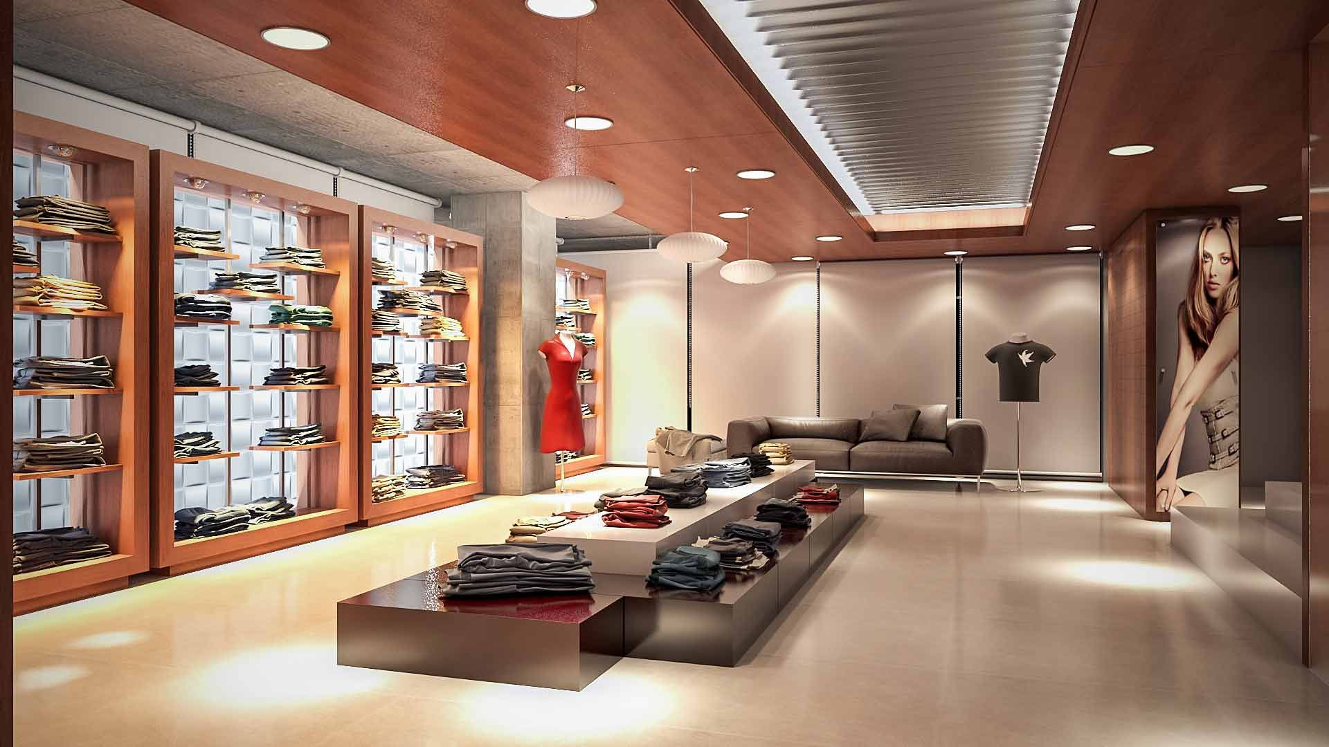Top 21 Cool Fashion And Interior Design | Home Living Ideas ...